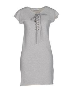 DIESEL Party Dress. #diesel #cloth #dress