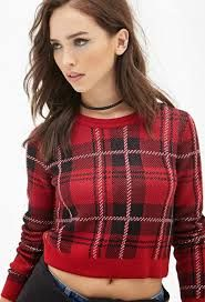 sweaters for women forever 21 - Google Search