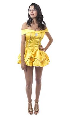 Naruto Halloween Costumes, Diy Costumes, Costume Ideas, Sexy Belle Costume, Hallows Eve, Sexy Outfits, I Dress, Bella, Jumper