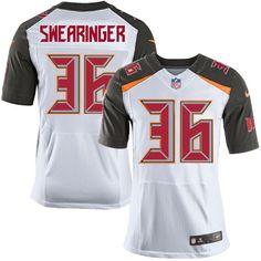 nfl Tampa Bay Buccaneers D.J. Swearinger ELITE Jerseys
