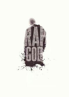 Listen to every Eminem track @ Iomoio Eminem Wallpaper Iphone, Eminem Wallpapers, Eminem M&m, Eminem Music, Slim Shady, Eminem Birthday, The Marshall Mathers Lp, Rapper, Eminem Photos