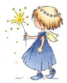 Don  Daisy / Little Angel