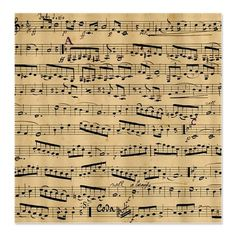 Christmas sheet music 919 Free Arrangements