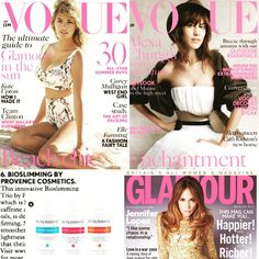 Pink monday! with Bioslimming seen in Vogue and Glamour #monday #motivation #bioslimming #vogue #glamour #fashion #bikini #slimming #fit #beauty #body #bodycare #bioslimmingtrio #pink #luxe #dayspas