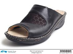 b903929f036 K806-24 31-01   slippers for women - Women s Comfort Shoes - Catalog -  Genco Grup