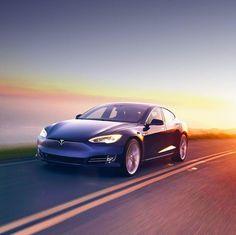 2017 Tesla Model S Review