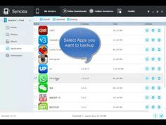 How to backup WhatsApp messages to PC