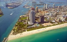 Looking for the perfect destination wedding venue in Miami Florida? Browse our Miami Florida wedding packages and start working with an expert wedding planner today. Tampa Florida, Florida City, Florida Beaches, South Florida, Florida Rentals, Miami City, Tampa Bay, Florida Tourism, Florida Travel