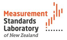 The Measurement Standards Laboratory (MSL) is New Zealand's national metrology institute. Its role is to ensure that New Zealand's units of measurement are consistent with the International System of Units, the SI. MSL is a vital facility that enables New Zealand to communicate technically and scientifically with the rest of the industrialised world. Units Of Measurement, Kiwi, New Zealand, Scale, Rest, The Unit, Science, Learning, Weighing Scale
