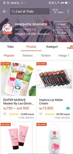 Best Online Clothing Stores, Online Shopping Clothes, Shopping Stores, Shopping Websites, Korean Makeup Look, Fake Girls, Instagram Story Template, Skin Makeup, Shops