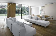 modern residence interior (1)