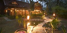 Meritus Pelangi Resort & Hotel, Langkawi Malaysia - Google 検索
