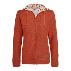 Shop Weird Fish Chicoa Full Zip Macaroni Hoody Burnt Orange Free delivery and returns on eligible orders. Weird Fish, Gents Fashion, Ladies Gents, Fishing Outfits, Burnt Orange, Knitwear, Hoody, Menswear, Macaroni