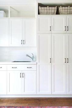laundry room storage cabinet brilliant laundry storage cabinet best laundry room storage ideas on laundry room storage cabinets ikea