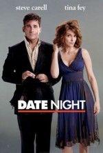 Date Night- Full Movie