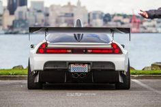 Tuner Cars, Jdm Cars, Jdm Wallpaper, Cars Land, Acura Nsx, Honda Cars, Drifting Cars, Japanese Cars, Japanese Style