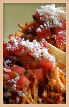 El Camion Cantina- really good brunch menu and prices, lower east side-Ave A and E 12th