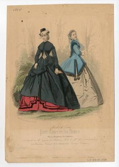 How To Grow Taller, Costume Institute, Fashion Plates, Metropolitan Museum, Libraries, Collections, Silhouette, Costumes, Digital