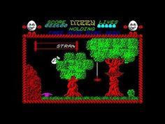 Dizzy Childhood Games, All About Time, Gaming, Symbols, Youtube, Videogames, Kid Games, Game, Youtubers