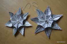 Vánoční radosti: Ozdobte si letos stromeček sami!   Hobbymanie.tv - ta nejlepší stáj pro všechny vaše koníčky