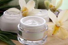 Como hacer una crema anti arrugas
