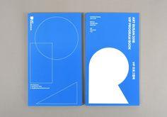 Book Cover Design, Book Design, Web Design, Graphic Design, Poster Layout, Book Layout, Brochure Cover, Brochure Design, Promotional Design