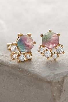 Anthropologie new arrival clothing shoes jewelry and home