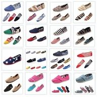 toms shoes on sale,cheap toms sale,toms classics Toms Shoes Sale, Cheap Toms Shoes, Toms Sale, Sneakers Fashion, Fashion Shoes, Toms Outlet, Only Fashion, High Fashion, Womens Fashion