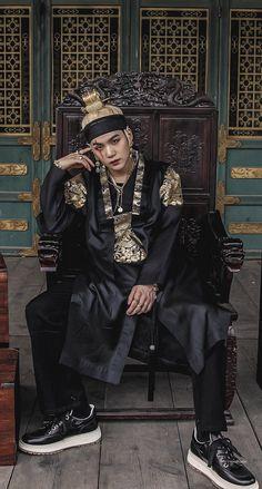 "Behind the scene ""Daechwita"" Wallpaper or lockscreen Bts Suga, Min Yoongi Bts, Bts Taehyung, Bts Bangtan Boy, Daegu, K Pop, Foto Bts, K Drama, Min Yoonji"