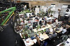 IDEO Palo Alto