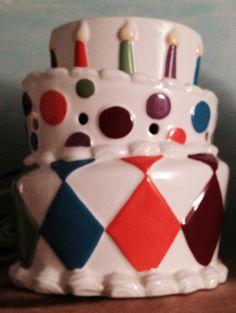 Ejvanam.scentsy.ca Scentsy, Cake, Desserts, Food, Pie Cake, Tailgate Desserts, Pastel, Meal, Dessert