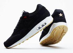 watch 7cb03 02b10 Sneaker News - Jordans, release dates  more.