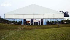262df152b SHELTER Large Party Canopy for Big Events Carpa Para Fiestas