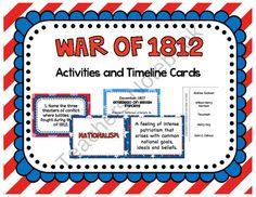 flag day history timeline