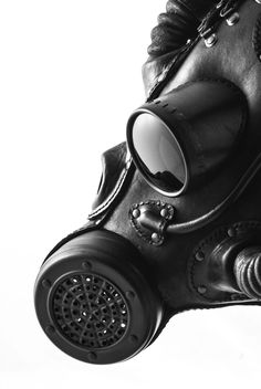 #bobbasset #mask #leather #horse #cyberhorse #steampunk #handicraft