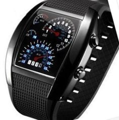 7b8e83fee 54 Best Smart, Sports - Watches images in 2019 | Sport watches ...