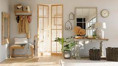 Tips to get a magazine for modern house.. #halldesign #cloakroomdesign #halldesignhome #halldecors