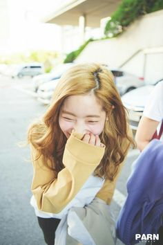 Dahyun Twice signal kpop idol group singer love cute smile korea hair style ダヒョン トゥワイス Kポップ アイドル グループ かわいい 韓国 オルチャン ファッション シグナル