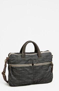 Briefcase / 'Marcus'