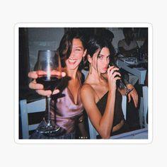 Khloe Kardashian, Robert Kardashian, Kardashian Kollection, Kendall Jenner, Photos Bff, Best Friend Pictures, Bff Pictures, Best Friend Goals, Best Friends