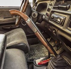38 Super Ideas For Pickup Truck Mods Hot Rods Truck Mods, Car Mods, Custom Trucks, Custom Cars, Chevy Trucks, Pickup Trucks, Lifted Chevy, Rc Trucks, Cool Trucks
