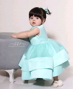 New Ideas Funny Kids Clothes Outfit Baby Girl Fashion, Fashion Kids, Beautiful Children, Beautiful Babies, Cute Babies Photography, Magical Photography, Cute Baby Dresses, Cute Baby Girl Pictures, Cute Baby Wallpaper
