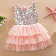 Cheap dress plaid, Buy Quality clothing children directly from China dress work Suppliers: Infant Baby Girls Princess Dress Kids Wedding Party Dresses Children Clothing Vestido de Festa Infantil Menina Baby Girl Frocks, Frocks For Girls, Kids Frocks, Little Girl Dresses, Girls Dresses, Baby Tutu Dresses, Baby Girl Party Dresses, Girls Frock Design, Baby Dress Design