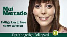 Husk at lægge til side #dkpol