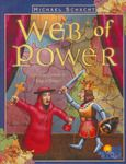 Web of Power | Board Game | BoardGameGeek