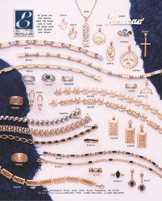 Zeta Phi Beta jewelry