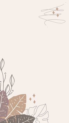 Pastel Background Wallpapers, Simple Background Images, Flower Background Wallpaper, Flower Backgrounds, White Background With Design, Abstract Backgrounds, Watercolor Wallpaper, Watercolor Pattern, Bg Design