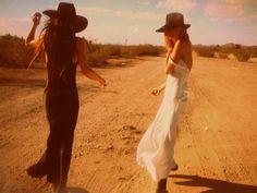 » desert living » free spirit » sand dunes » gypsy soul » southwestern » boho nation » living free » cactus rose » wanderer » elements of bohemia »