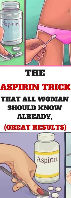 Aspirin is one of the most well-known painkillers that we use nowadays. people use it to cure headaches, toothaches etc. But some people do not know that aspirin has other uses and benefits to our … Health Remedies, Home Remedies, Natural Remedies, Headache Remedies, Health And Beauty, Health And Wellness, Remove Sweat Stains, Exfoliant, Tips Belleza