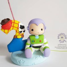 Super Ideas For Toys Story Personagens Toy Story Movie, Toy Story Alien, Toy Story Party, Cumple Toy Story, Festa Toy Story, Bolos Toy Story, Toy Story Quotes, Diy Toy Storage, Toy Story Cakes